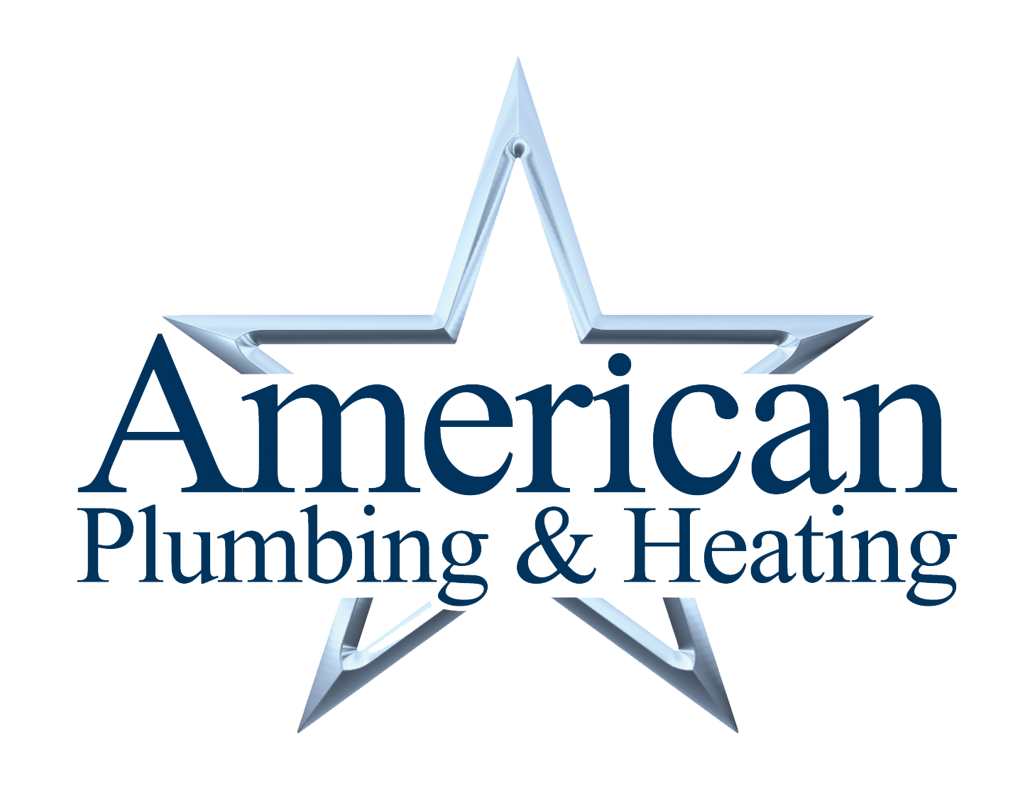 Commercial Plumbing | Boston